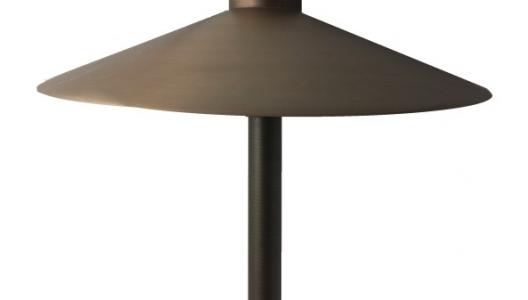 Bulb-2